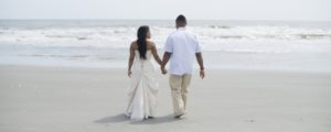 "Myrtle Beach wedding package ""Diamond"" by Hitched at the Beach!"