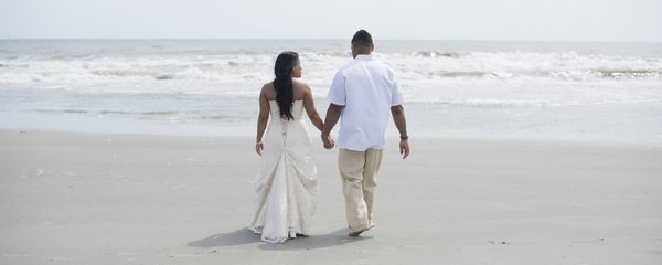 Myrtle Beach Wedding Packages All Inclusive Mini Bridal