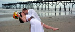 ocean isle beach nc weddings