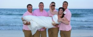 surfside_beach_weddings_page